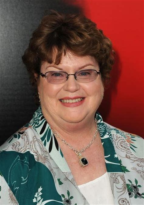charlaine harris charlaine harris to appear at c2e2 2014 paperblog