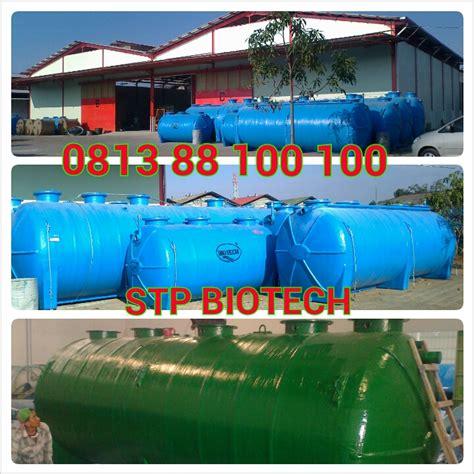 Septictank Fiberglass Septictank Ramah Lingkungan 1 septic tank modern biotech septic tank biotech ramah lingkungan