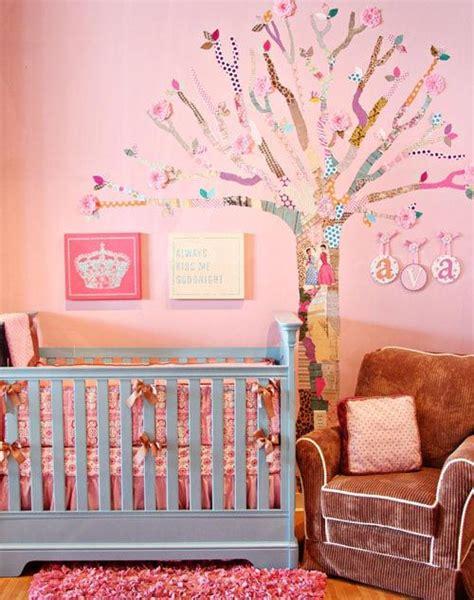 decoracion para cuartos de bebes decoracion navide 241 a decoracion de cuartos colores