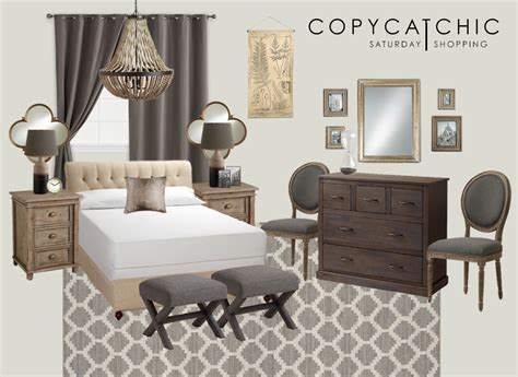world market bedroom room designs archives copycatchic
