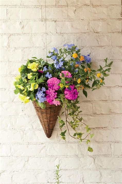 design flower containers 358 best images about container gardens on pinterest