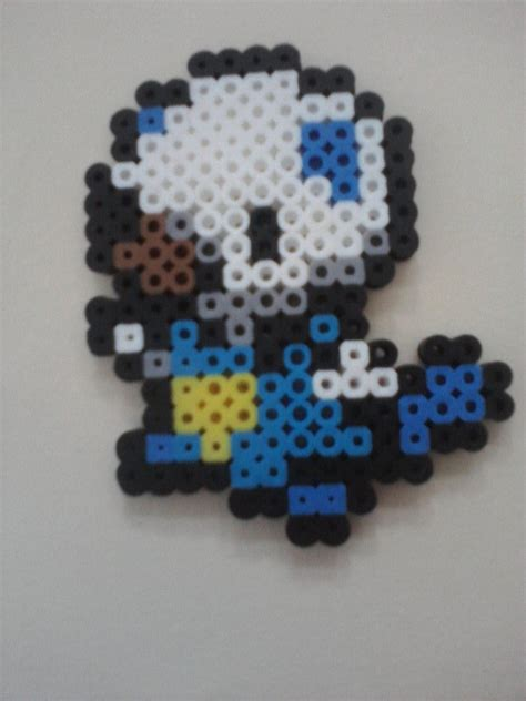where to get perler 1000 images about on perler