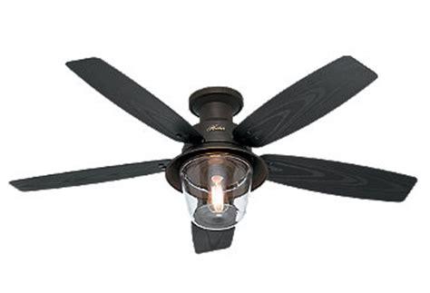 Ceiling Fan Switch Position For Summer by Sport Fanshop Winkler Allegheny Low Profile Ceiling Fan