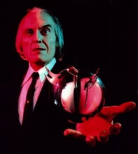 tall man phantasm john kenneth muir s reflections on cult movies and classic
