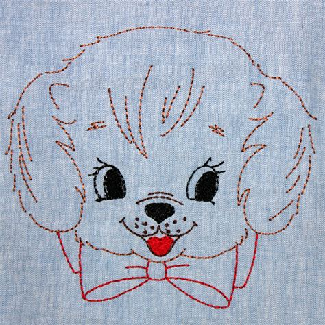 handmade embroidery patterns embroidery designs simple hand embroidery designs for kids makaroka com