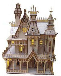 cool doll houses 1000 images about doll houses on pinterest dollhouses doll houses and fairy houses