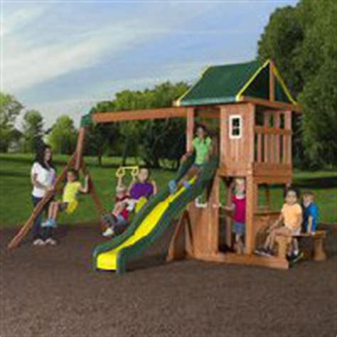 backyard swing sets canada swing sets climbers and slides walmart canada