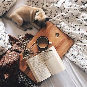 best lifestyle instagram cozy bookstagram flatlay inspiration instagram
