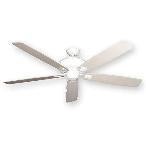 72 ceiling fan white 750 series 72 quot tiara ceiling fan by gulf coast