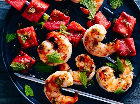 fourth of july menu martha stewart 100 outdoor party menus sunset outdoor party ideas