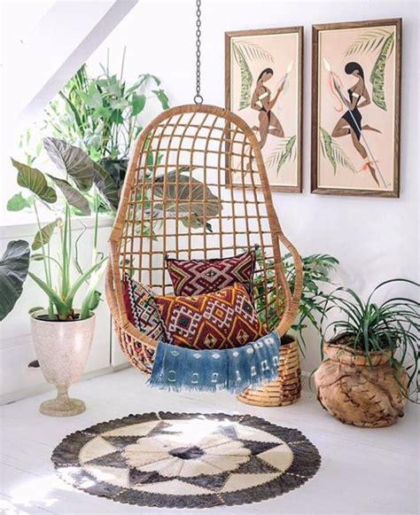 best living room plants 534 best living room plants images on pinterest indoor
