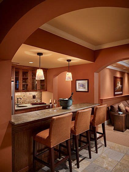 warm paint colors for kitchens pictures ideas from hgtv warm terra cotta color kitchen this is my kitchen paint
