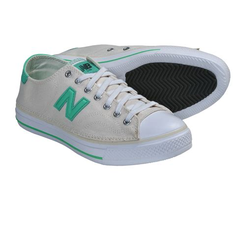 new balance wcpt casual shoes for save 54