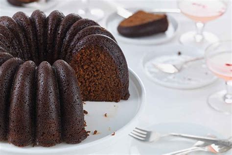 bundt cake bundt cake recipes for the busy home baker books gingerbread bundt cake recipe king arthur flour