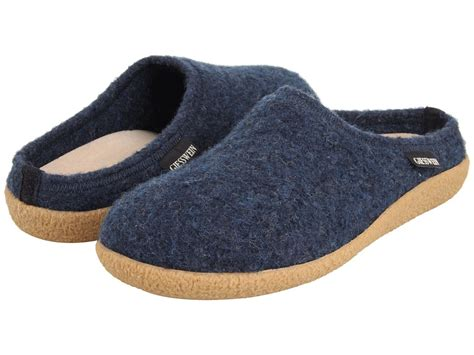 giesswein slippers giesswein women s veitsch slippers shoes a bloger