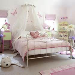 Princess Bedroom Decorating Ideas by More Beautiuful Bedroom Decorating Ideas