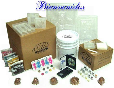 moldes para paletas de chocolate mexico 10 moldes para chocolate gelatinas jabon ss7 188 00