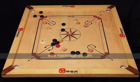 carrom game for pc free download full version 17 best images about games wooden on pinterest cool