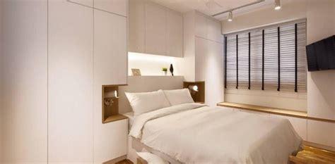 swedish design bedroom scandinavian bedrooms