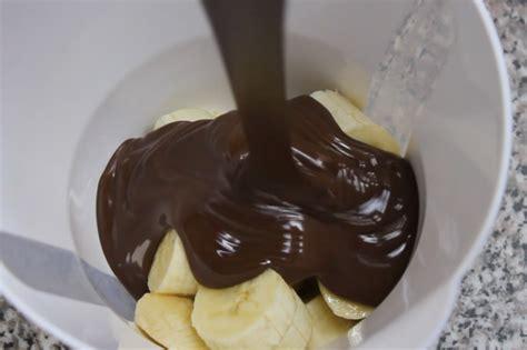 nutella kuchen rezepte nutella bananen torte nutella rezepte absolute lebenslust