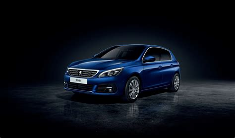peugeot from peugeot 308 discover the compact 5 door by peugeot