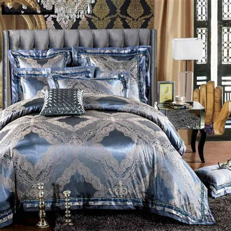 blue and gold bedding inspirational blue and gold bedding 64 on cheap duvet covers with blue and gold