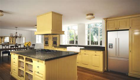 Maintenance Free Countertops by New Look Kitchen Cabinet Refacing 187 Quartz Countertops