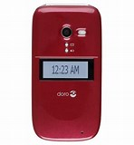Image result for Target Consumer Cellular Phones