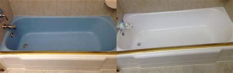 bathtub refinishing training 100 bathtub refinishing training videos bathtub