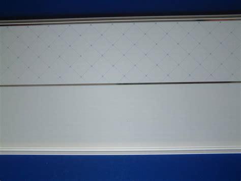 Vinyl Ceiling Panels China Pvc Ceiling Panel T208 China Pvc Ceiling Panel