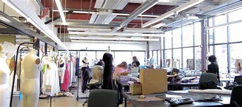 fashion design university courses graduate fashion design westphal college of media arts