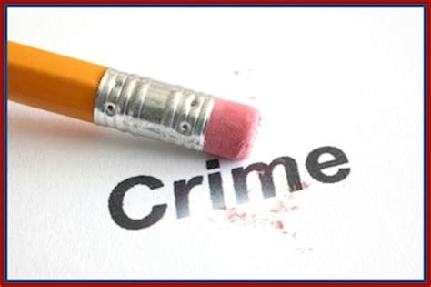 Are Violations On Your Criminal Record St Petersburg Expungement Lawyer St Petersburg Fl Rooth