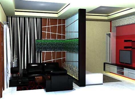Kursi Lipat Lesehan Minimalis Desain Unik Praktif Nyaman Dipakai 6 desain gambar ruang keluarga yang cantik unik dan