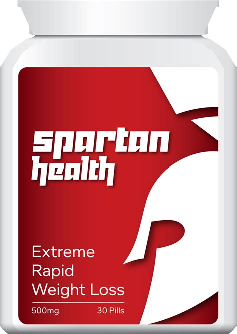 f weight loss pill spartan health rapid weight loss tablet guaranteed results