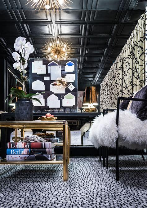 interior design write for us 100 interior design write for us fashion designer