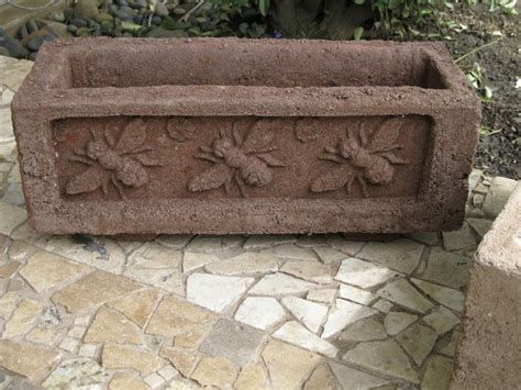 63 best images about concrete molds on pinterest diy