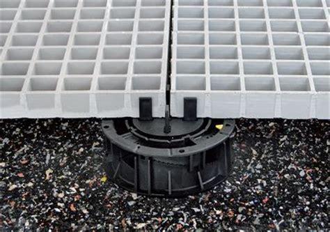 Betonplatten Verlegen Preis 6073 by Bau Con Plattenlager Stelzlager