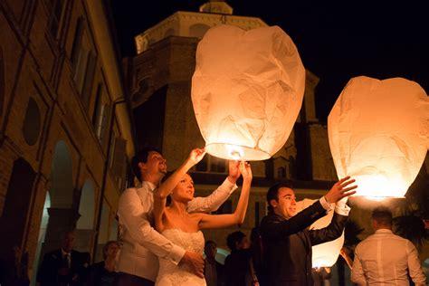 lanterna volante significato significato lanterne volanti 28 images le lanterne