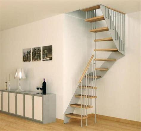 Staircase Ideas For Small House лестницы для маленьких проемов экономия внутреннего пространства дома