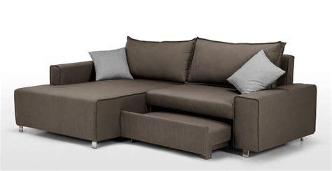 divano letto grancasa divani letto grancasa le migliori idee di design per la