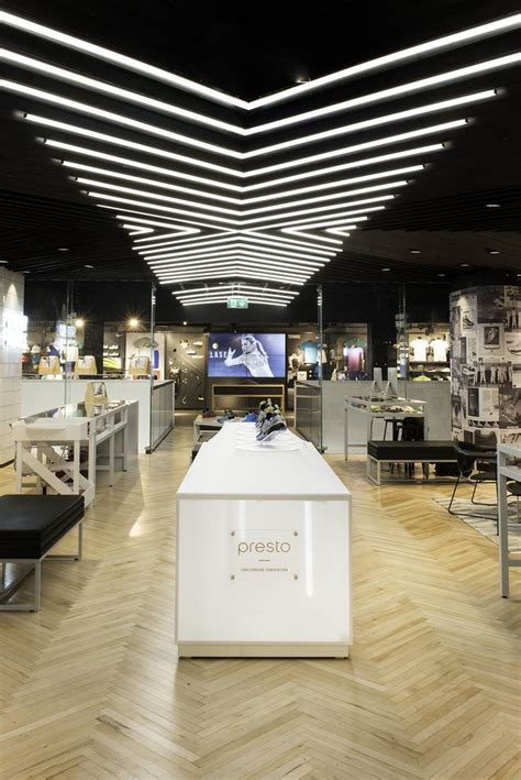 best 20 retail interior ideas on pinterest retail shop 467 best images about moda line lightings on pinterest