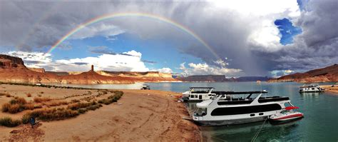 house boats lake powell redmond s lake powell leadership retreats redmond inc