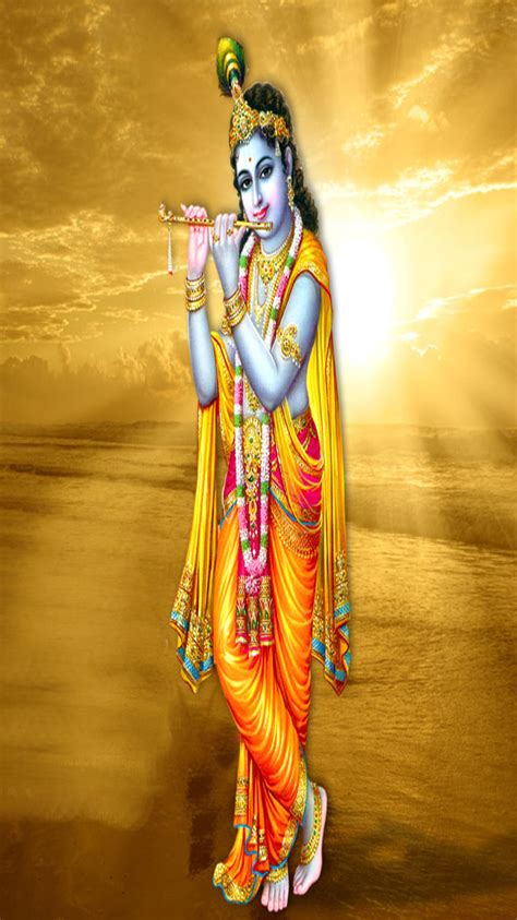 hd wallpaper for android mobile god god krishna iphone 6 high definition wallpapers free