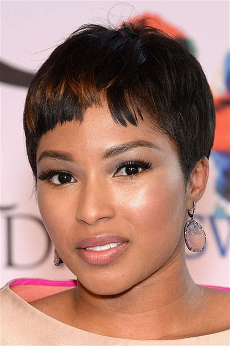 alicia quarles new hair cut 20 best short pixie haircuts short hairstyles 2017