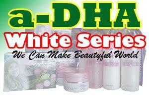 Murah Anisa Original White Series Krim Anisa Baru adha adha asli adha asli bpom adha asli dan palsu adha pink