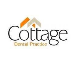 Dental Cottage by Cottage Dental Practice Dentist In Sandbach