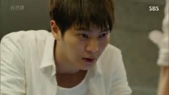 film drama yong pal video added korean drama yong pal episode 3