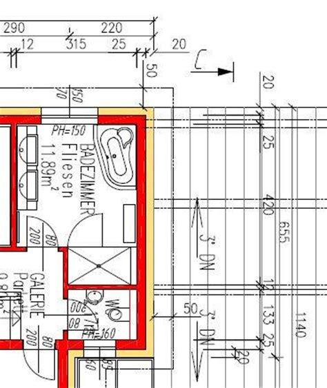 badezimmer a plan badezimmer planung bitte um hilfe forum auf