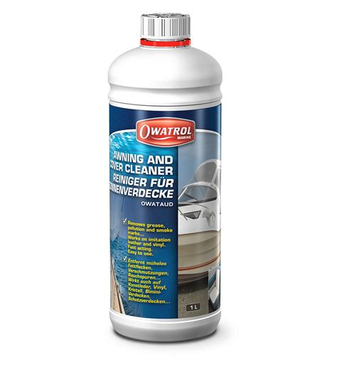 boat canvas direct boat canvas cleaner owataud owatrol direct