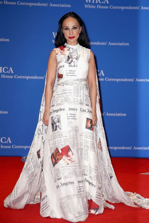 Newspaper Dress stop the presses you to see this dress literally
